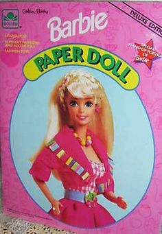 Anyone know the name and edition of this Barbie? | Flickr - Photo Sharing!