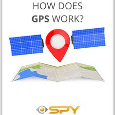 GPS (Global Positioning System) tracking is a combination of navigation and cellular signals. The GPS data is collected and sent out via a cellular signal. The person or people who are using the tracking device receive the data from the tracker. The data is then overlaid on a mapping system and shows the route that the tracker is on, such as a vehicle, a person, or a cargo container. Modern GPS is very accurate and can pinpoint a location to within a few feet. Most commercially available… Spy Shop, Global Positioning System, Cargo Container, Overlays, Vehicle, Map, Modern, People, Trendy Tree