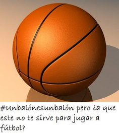 @maitemvcb @Abogacia_es @yo_dona