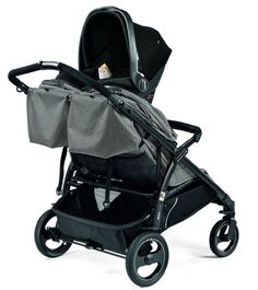 Check This Article To Find 5 Baby Strollers For Twins With Car Seats I Have Added Best Seller High Qualitysafety