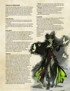 Dungeons And Dragons Races, Dungeons And Dragons Classes, Dnd Dragons, Dungeons And Dragons Characters, Dungeons And Dragons Homebrew, Dnd Characters, Dnd Character Sheet, Fantasy Character Design, Character Ideas