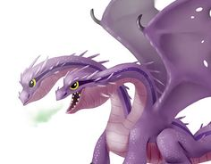 """Check out new work on my @Behance portfolio: """"Dragon week"""" http://on.be.net/1NRAMvf"""