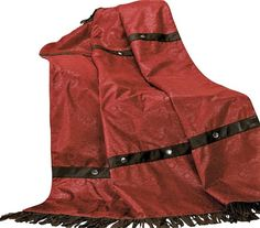 cheyenne-western-red-throw-blanket