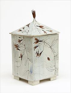 'Fuscia dream' by Catherine Brennon www.underbergstudio.co.za