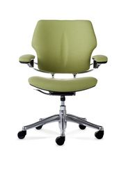 Ergonomic Chair Justification Green Covers For Cheap 34 Best Office Chairs Without Wheels No Castors Images Freedom Task Humanscale Cape Town Chaircraft Furniture Manufacturer In