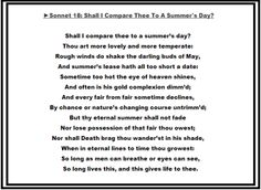 the 154 sonnets by william shakespeare playlist http www youtube