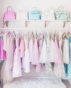 Girly style guides of j'adore Lexie couture. Includes many style tips, gorgeous feminine styled-dresses, girly-chic tulle skirts and lot's of pink! Fashion Room, Girl Fashion, Fashion Outfits, Fashion Fall, Ladies Fashion, Ddlg Outfits, Girly Outfits, Womens Fashion, Feminine Dress