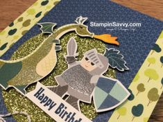Stampin' Pretty   Page 2 of 1414   The art of simple & pretty cards