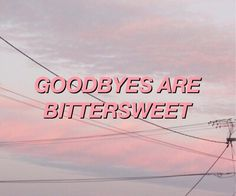 Discovered by cata. Find images and videos about pink, one direction and Lyrics on We Heart It - the app to get lost in what you love.