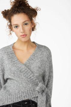 5b46edc72f2bd8 12 Best Dresses images | Products, Topshop, Apron
