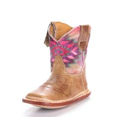 30f207dcd 156 Best Kids Cowboy Boots images in 2019 | Cowboy, cowgirl, Little ...