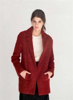 Melissa Coat  http://relatedapparel.com/Melissa-Coat.aspx