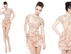 835dc9b065735 Pavoni Collection » FALL WINTER 2012