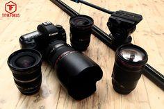 Sewa kamera | sewa kamera purwokerto | sewa kamera purwokerto murah | rental kamera | http://titikfokuskamera.com