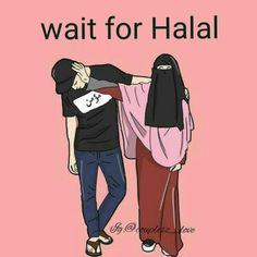 Nikah Explorer - No 1 Muslim matrimonial site for Single Muslim, a matrimonial site trusted by millions of Muslims worldwide. Cartoon Love Photo, Love Cartoon Couple, Cute Cartoon Pictures, Cartoon Pics, Cute Cartoon Wallpapers, Cute Couple Drawings, Cute Couple Art, Cover Wattpad, Moslem