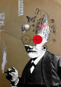 freudian slip, Loui Jover. I am seriously obsessed with Loui Jover