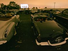 Mission Tiki Drive-In Voted The Best Drive-In Theater, August 2015 by Los Angeles Magazine. Only in SoCal can you enjoy year round drive in movies. Pick your favorite people and get cozy! Morris County, Movies Under The Stars, Good Drive, Drive In Theater, First Drive, Local Attractions, Theatres, New Jersey, Diversity