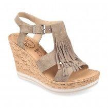 sandales-nu-pieds_gris_femme-woman_megis-elegant