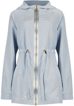 Ted Baker Blue Coat