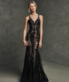 7e5e54d468c Can I Wear Black to a Wedding  Yes