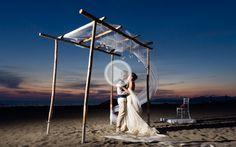 SILVIA & MARCELLO – WEDDING VIDEO TRAILER