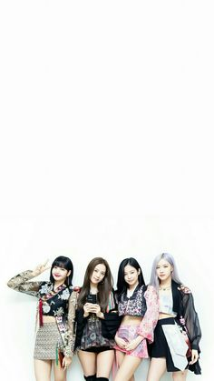 Kpop Girl Groups, Korean Girl Groups, Kpop Girls, Melanie Martinez, Billie Eilish, Jeans And Sneakers Outfit, Easy Homemade Face Masks, Blackpink Poster, Disney Princess Pictures