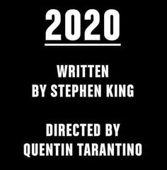 """Also known as, """"The Nightmare from Hell"""" Sarcastic Quotes, Funny Quotes, Quentin Tarantino, Daily Memes, Funny Relatable Memes, Just For Laughs, Really Funny, Funny Pictures, Funny Pics"""