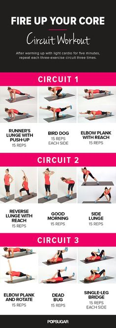 Free Printable Core Workout for women. No equipment needed this flat stomach home workout will tone your abs. Source by The post Hello Amazing Abs: Printable Core Workout appeared first on Zaynah Diet and Fitness. Sport Fitness, Fitness Diet, Health Fitness, Key Health, Fitness Women, Fitness Equipment, Training Equipment, Fitness Models, Fitness Motivation