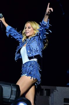 Kylie Minogue, Princess, Celebrities, Clothes, Style, Fashion, Singer, Outfits, Swag