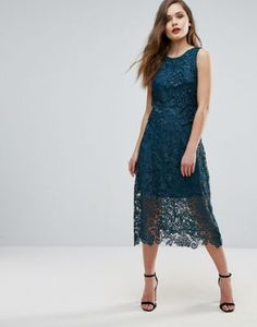 fa3ca442ca 84 Best Dresses images