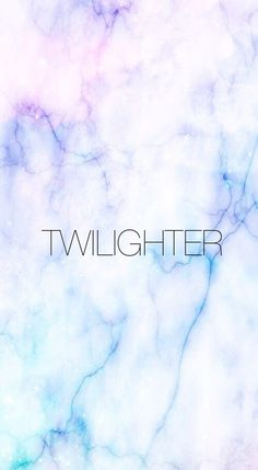Isn't it supposed to be 'Twihards' ? Twilight Saga Quotes, Twilight Saga Series, Twilight 2008, Twilight Movie, Edward Cullen, Wallpaper Quotes, Wallpaper Backgrounds, Robert Pattinson Twilight, Twilight Pictures