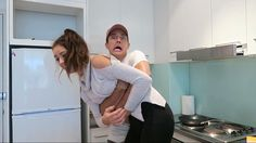 Dorks Jess and Gabriel Best Friends For Life, Best Friend Goals, Family Goals, Couple Goals, Jessica Conte, Jess And Gabe, Gabriel Conte, Cute Youtubers, Women Friendship