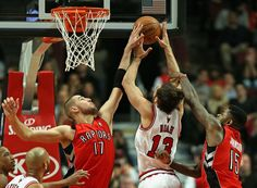 Toronto Raptors vs Chicago Bulls live stream free   Toronto Raptors vs Chicago Bulls live stream free on March 14-2016  The victory over the second half of the season but becoming more and more rare for the Bulls they were rich in the last matchup with the Toronto Raptors.  Desperate for a victory the Bulls expected return of Jimmy Butler When you visit the Atlantic Division leaders on Monday night please come to sweep the season.  Two months long free fall has dropped the Chicago Bulls…