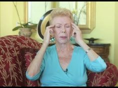 Louise L Hay - How To Use Affirmations Successfully