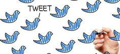 7 Habits of Highly Effective Twitter Users - The Klout Official Blog #twitter #socialmedia #klout