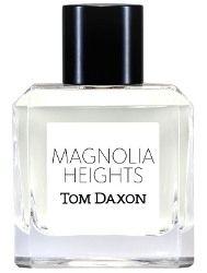 Tom Daxon Magnolia Heights ~ new perfume - http://www.nstperfume.com/2016/04/16/tom-daxon-magnolia-heights-new-perfume/