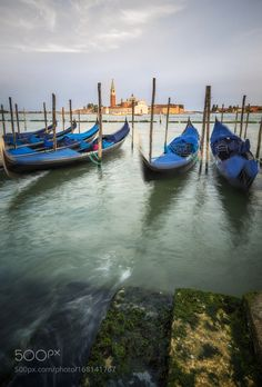 "-- Beautiful Venice -- Go to http://iBoatCity.com and use code PINTEREST for free shipping on your first order! (Lower 48 USA Only). Sign up for our email newsletter to get your free guide: ""Boat Buyer's Guide for Beginners."""