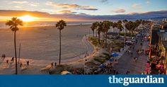 Los Angeles city guide: what to see, plus the best bars, hotels and restaurants http://www.theguardian.com/travel/2017/feb/25/los-angeles-city-guide-hotels-restaurants-bars?utm_campaign=crowdfire&utm_content=crowdfire&utm_medium=social&utm_source=pinterest