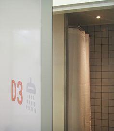 7 best Barre de rideau de douche en L images on Pinterest | Shower ...