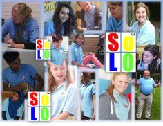 Some of our brilliant volunteers. Volunteers, Logos, Life, Logo