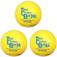 Weighted Balls and Bats 181331: Total Control Sports Weighted Baseball Training Aid Balls - 3 Pack -> BUY IT NOW ONLY: $80.8 on eBay!