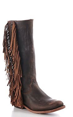 400+ Moccasins and Fringe Boots ideas