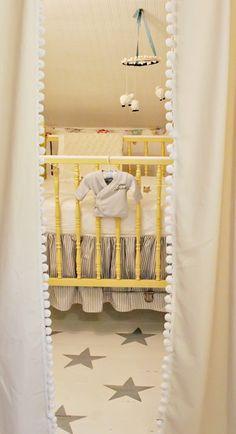 cribs with storage love this crib idea extra storage Cribs