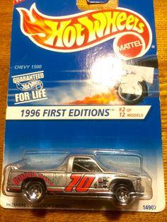 Chevy1500