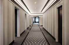 Intercontinental Sydney Double Bay / Bates Smart