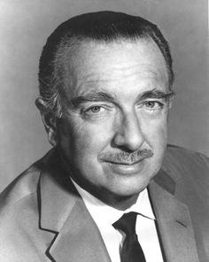 In memory of Walter Cronkite - b November 04,1916 - died July 17, 2009 at age 92 of cerebrovascular disease