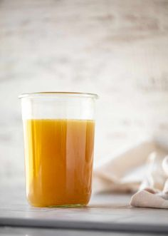 This is the best turkey stock recipe! Make it a few days before Thanksgiving to add incredible flavor to your holiday meal. It's fabulous. howsweeteats.com