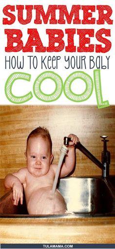 0da0f8b70e5f 491 Best baby dresses images