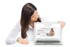 We urgently require Avon Representatives in all areas of Bury and we give you full training and support to get your Avon business off to a fantastic start! Apply NOW!  It's so easy to sell Avon - the products are great and sell themselves. I'm no great sales person, but I know if I