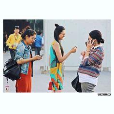 Best of Street Style India 2015-ISHTAILISTA blog Check the link in bio #aifw #aifwss16 #streetstyle #streetfashion #style #people #fashion #streetstylephotography #streetphotography #styleblogger #fashionblogger #streetstyleindia #ishtailista #blogger #indianblogger #indianfashionblogger #streetstyledelhi #instastyle #instafashion #styleblog #ootd #vogue #lookbook #geekchic #geek #fashionpost by abhicolorsmanyu